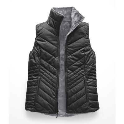 The North Face Mossbud Insulated Reversible Vest Women's