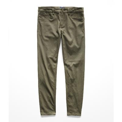 The North Face Tungsted Pant Women's