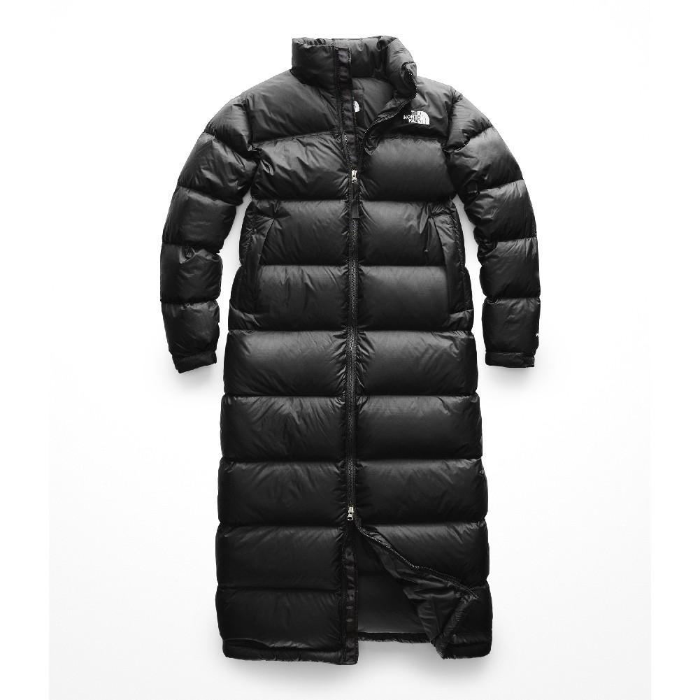 The North Face Nuptse Duster Women's