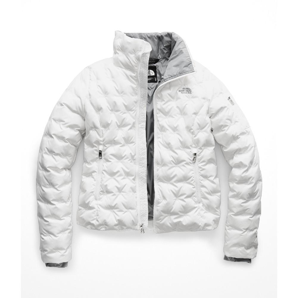 72c49960b The North Face Holladown Crop Down Jacket Women's