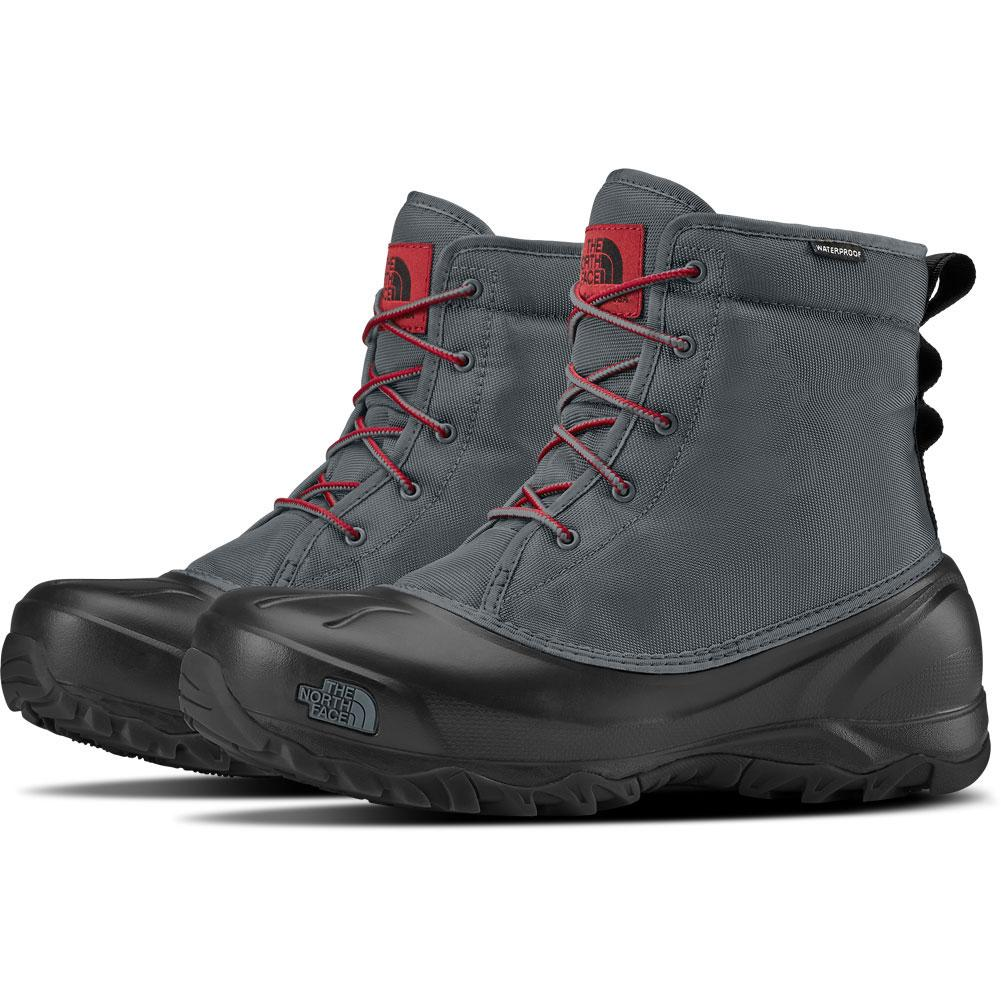 The North Face Tsumoru Boots Men's