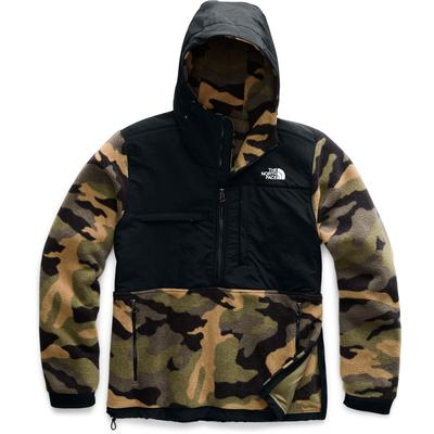 The North Face Denali Anorak Men's