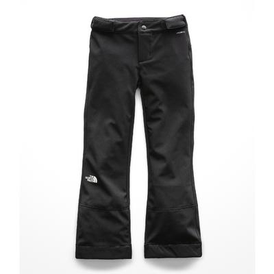 The North Face Apex STH Pant Girls'