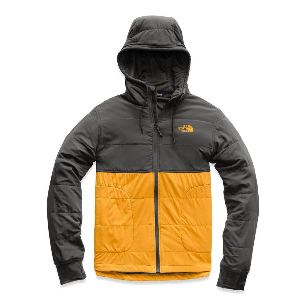 The North Face Mountain 2.0 Sweatshirt Men's