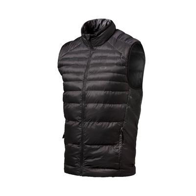 Oakley Thermofill Ellipse Vest Men's