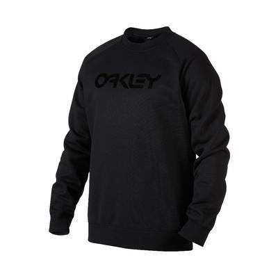 Oakley DWR Factory Pilot Crew Men's