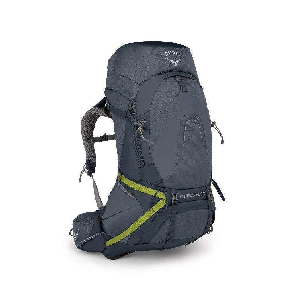 Osprey Atmos Ag 50 Backpacking Backpack