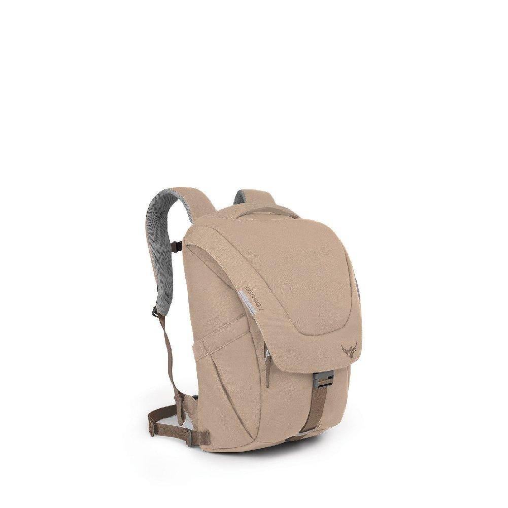 Osprey Flapjill Pack Daypack Backpack Women's