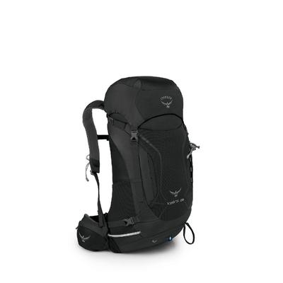 Osprey Kestrel 28 Day Hiking Backpack