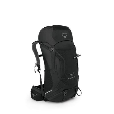 Osprey Kestrel 38 Backpacking | Day Hiking Backpack