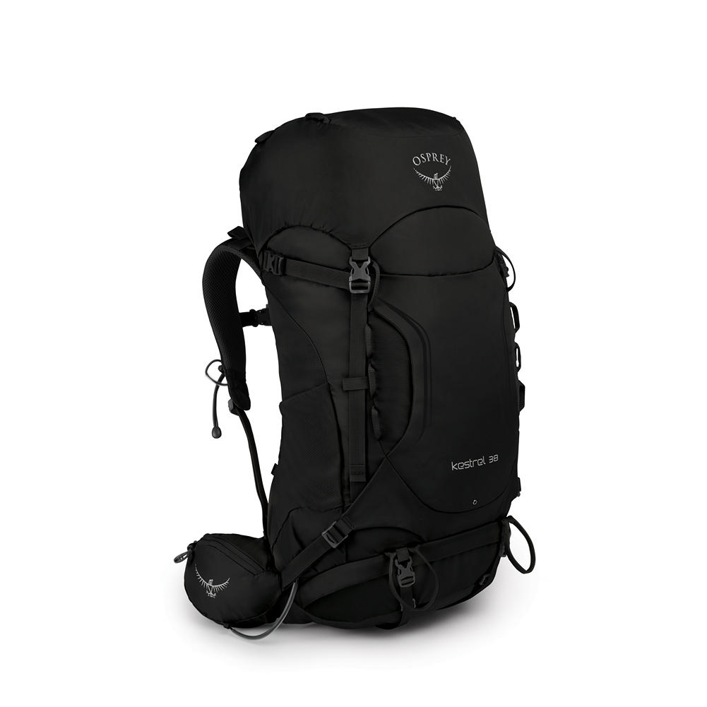 Osprey Kestral 38 Backpack