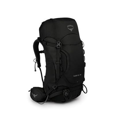 Osprey Kestral 38 Backpack