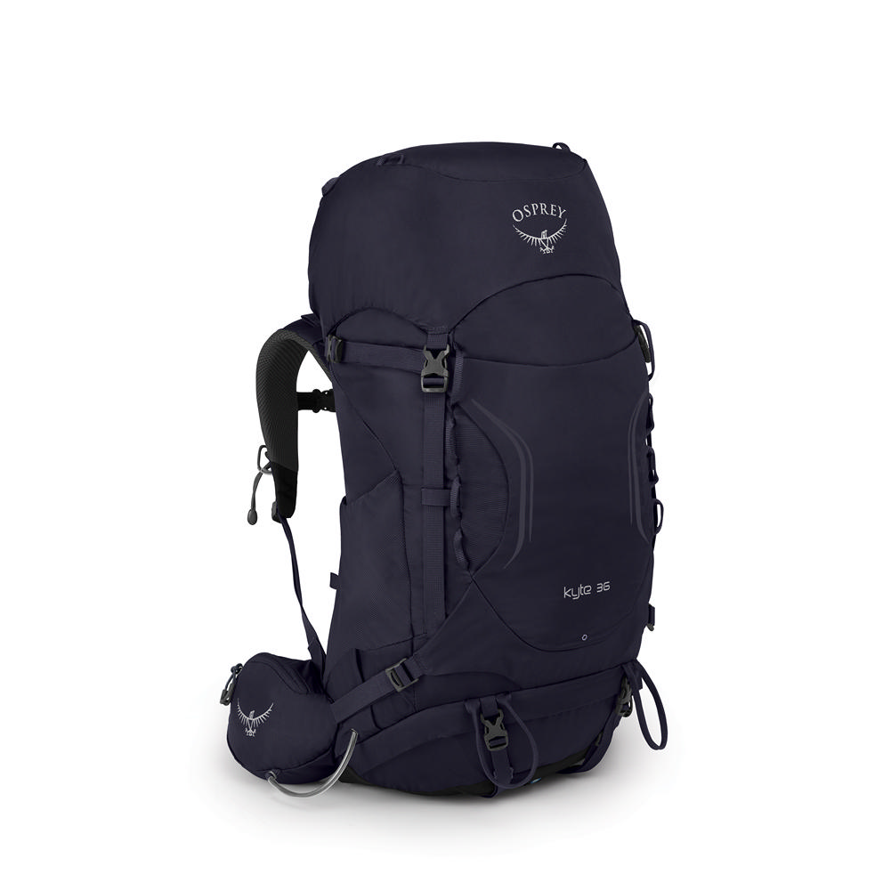 Osprey Kyte 36 Backpack Women's