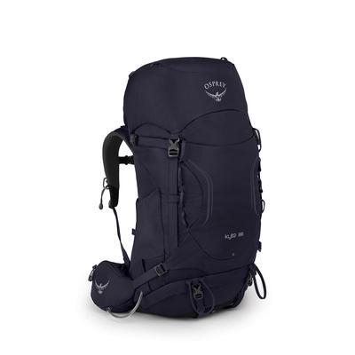Osprey Kyte 36 Backpack Women's