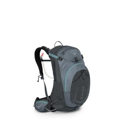 Osprey Manta AG 28 Hydration Day Hiking Backpack