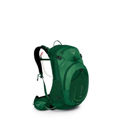 Osprey Manta AG 28 Hydration Day Hiking Backpack