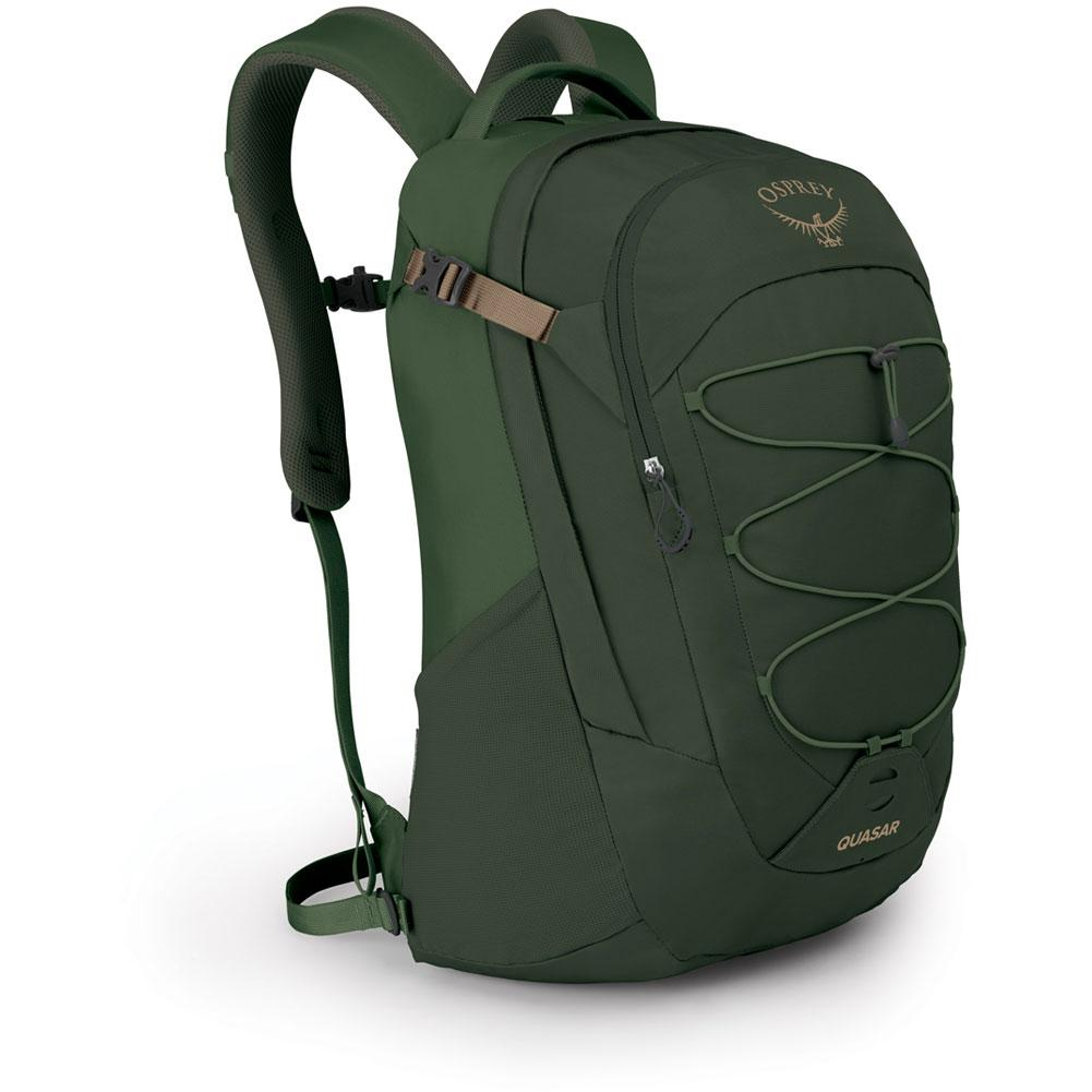 Osprey Quasar Backpack Men's