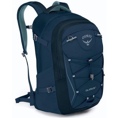 Osprey Quasar Urban to Trail Backpack