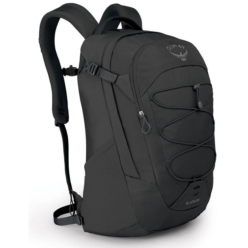 Osprey Quasar Backpack Men's