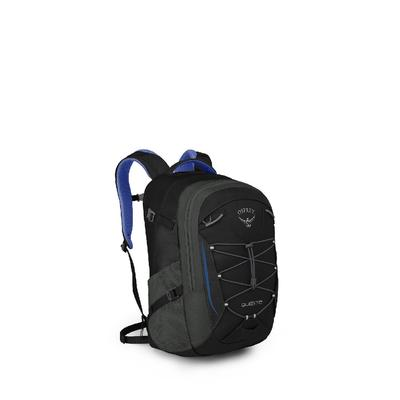 Osprey Questa Urban to Trail Backpack