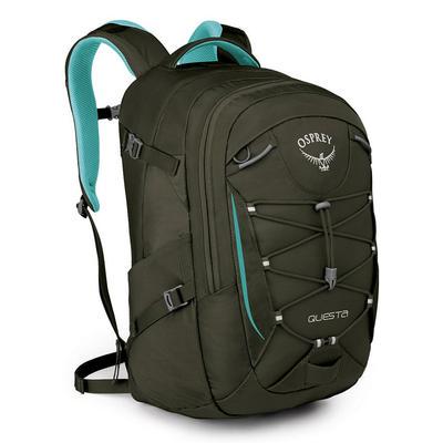 Osprey Questa Backpack