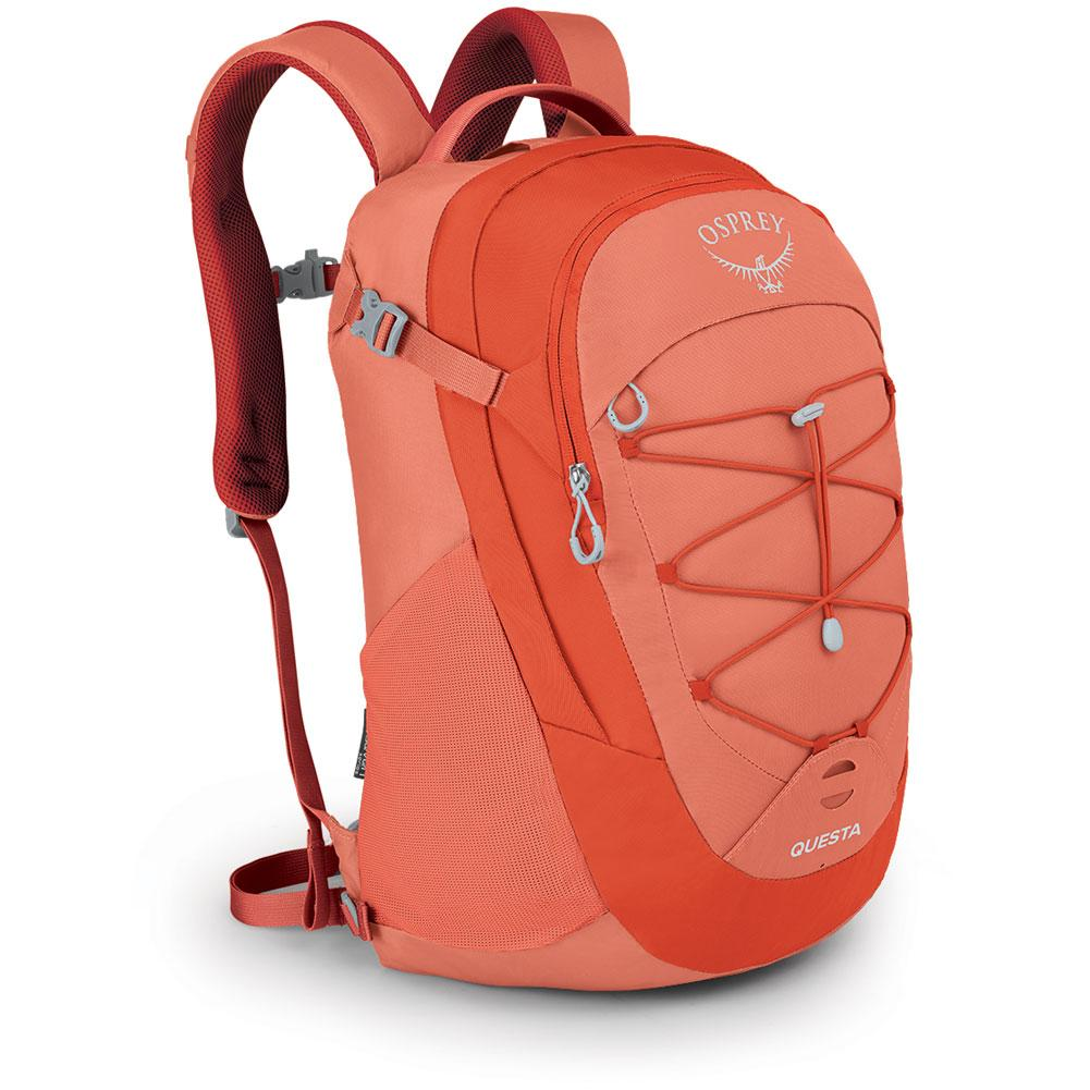 Osprey Questa Backpack Women's