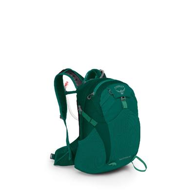 Osprey Skimmer 22 Hydration Day Hiking Backpack Women's