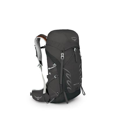 Osprey Talon 33 Light Backpacking | Day Hiking Backpack