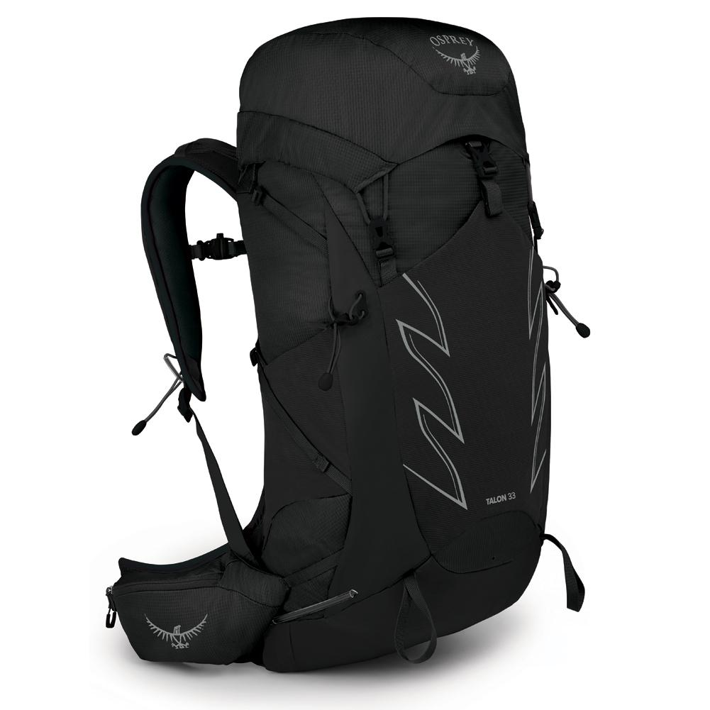 Osprey Talon 33 Backpack Men's