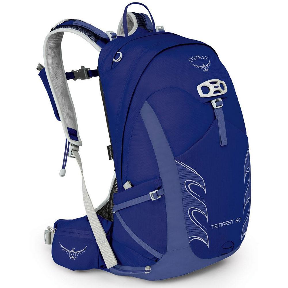 Osprey Tempest 20 Backpack Women's