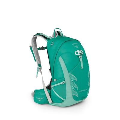 Osprey Tempest 20 Day Hiking | Adventure Racing Backpack Women's