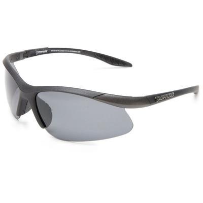 Peppers Ricochet Polarized Sunglasses