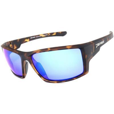 Pepper's Eyeware Downforce Sunglasses