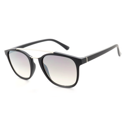 Peppers St Tropez Sunglasses