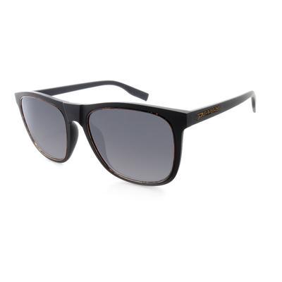 Peppers Monaco Sunglasses