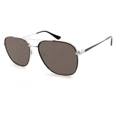 Peppers Eyeware Navigator Sunglasses