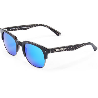 Peppers Soho Sunglasses