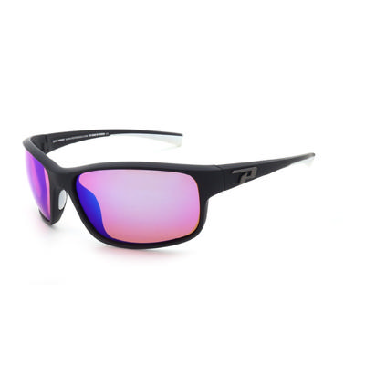 Peppers Boardstiff Sunglasses