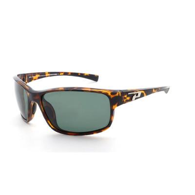 Peppers Boardstiff Sunglasses