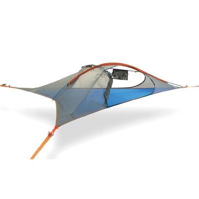 Tentsile Flite Plus 2 Person Tent