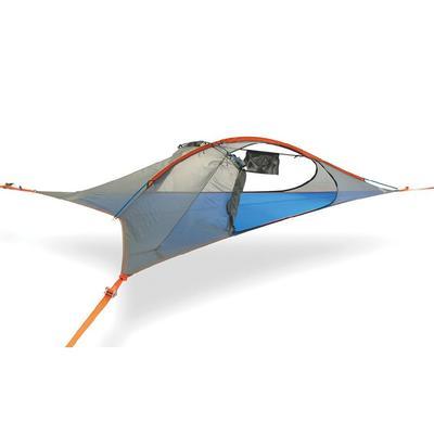 Tentsile Flite Plus 2P Tree Tent