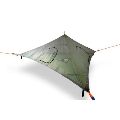 Tentsile Stealth 3 Person Tree Tent
