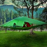 Tentsile Vista 3 Person Tree Tent