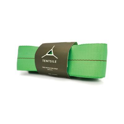 Tentsile Tree Protectors - 3 Pack