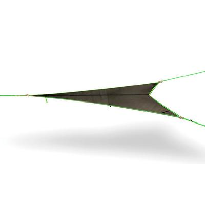 Tentsile T-Mini Kidz 2 Person Hammock
