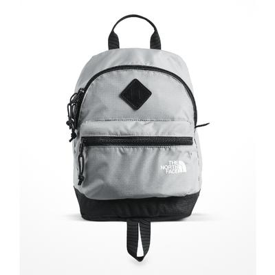 The North Face Youth Mini Mini Berkeley Backpack