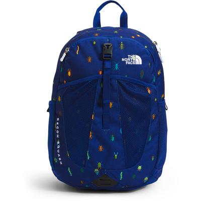 The North Face Recon Squash Backpack Kids'