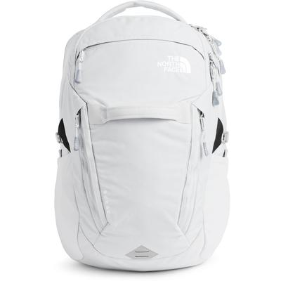 The North Face Surge Backpack Women's