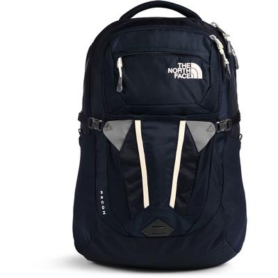 The North Face Recon Backpack Women's