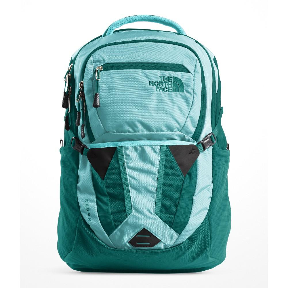 e6d0ab6e7 The North Face Recon Backpack Women's